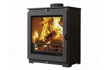 Arundel XL - Wood Burning Stove