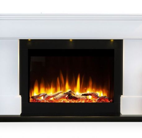 Ultiflame VR Adour Aleesia