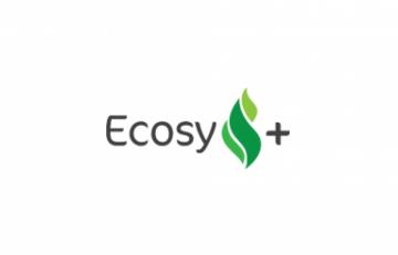 Ecosy+